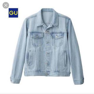 GU - (GU )ジージャン