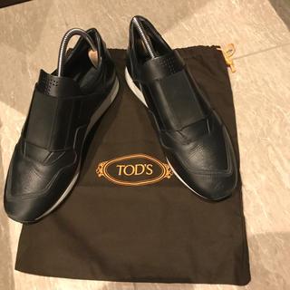 トッズ(TOD'S)のTOD'S スニーカー(スニーカー)