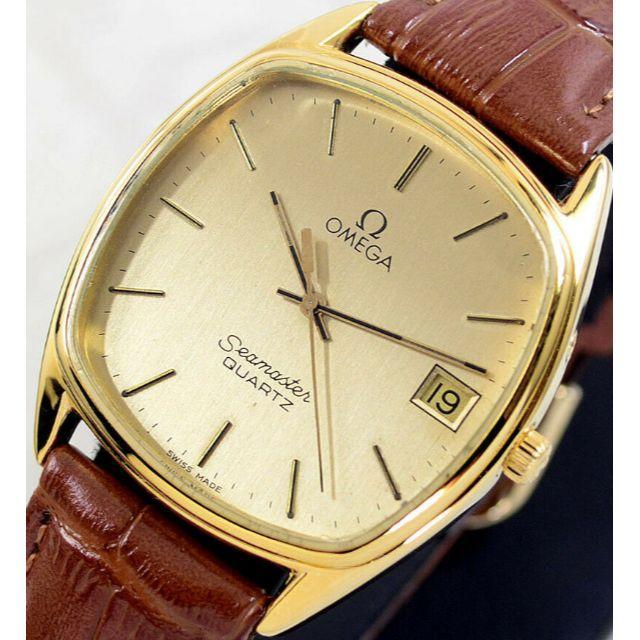 韓国 スーパーコピー時計 - カルティエ スーパーコピー時計