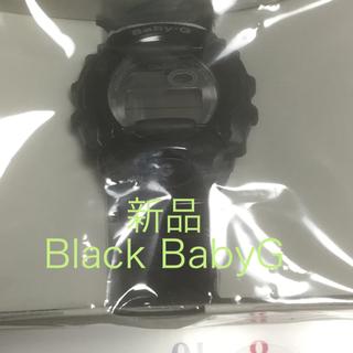 ベビージー(Baby-G)の腕時計Baby G(腕時計(デジタル))