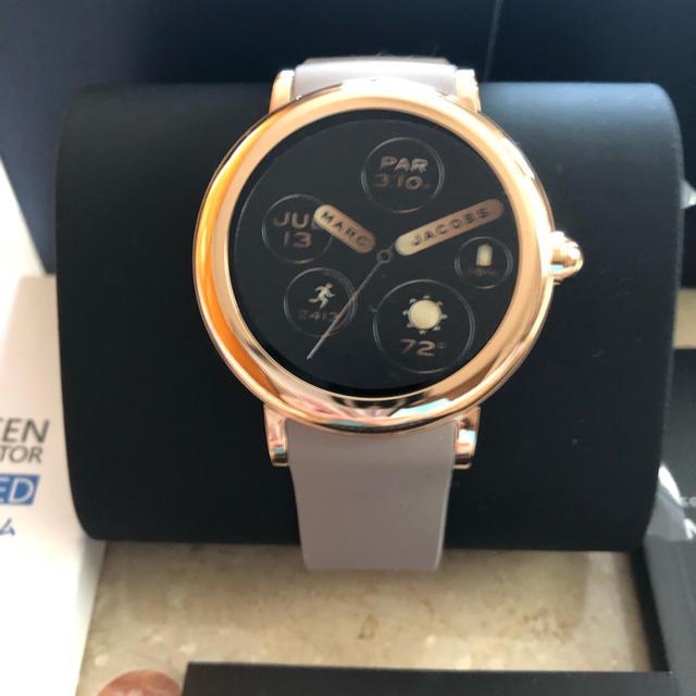 ゼニス偽物 時計 携帯ケース | フェンディ セレリア 時計