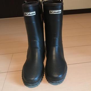 コロンビア(Columbia)のnao様専用(レインブーツ/長靴)
