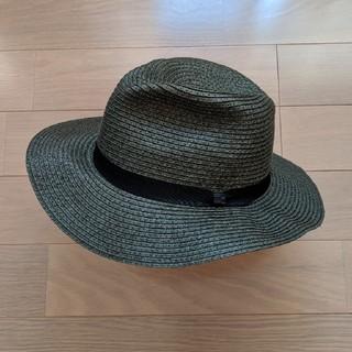 シマムラ(しまむら)の帽子 しまむら(ハット)