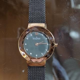 スカーゲン(SKAGEN)の!値下げ!SKAGEN スカーゲン 腕時計(腕時計)