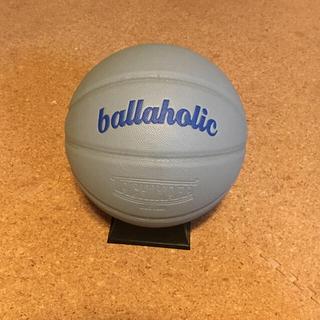 ballaholic✖️TACHIKARA 7号 ボール(バスケットボール)