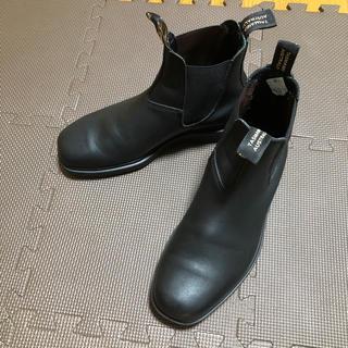 ブランドストーン(Blundstone)のブランドストン 063 サイズ6(ブーツ)