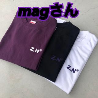 magさん♡♡おまとめ(Tシャツ(半袖/袖なし))