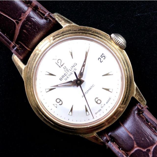 レプリカ 時計 人気 - オメガ時計コピー人気通販