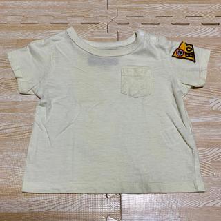MARKEY'S - マーキーズ ポケットTシャツ