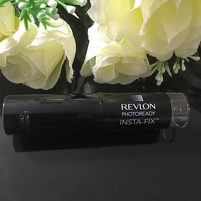 REVLON(レブロン)のREVLON フォトレディ インスタフィックス コスメ/美容のベースメイク/化粧品(フェイスカラー)の商品写真