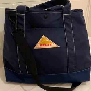 ケルティ(KELTY)のKELTY ケルティトート(トートバッグ)