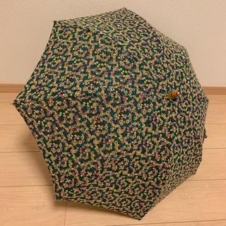 ミナペルホネン(mina perhonen)の専用出品です。(傘)