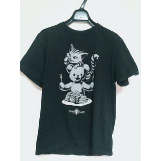 ファンキーフルーツ(FUNKY FRUIT)の専用♡(Tシャツ(半袖/袖なし))