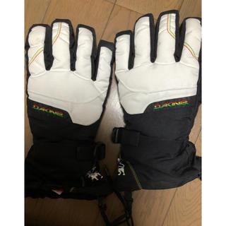 ダカイン(Dakine)のDAKINE スノーボード 手袋(ウエア/装備)