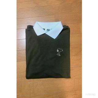 スヌーピー(SNOOPY)の#スヌーピー(Tシャツ(半袖/袖なし))