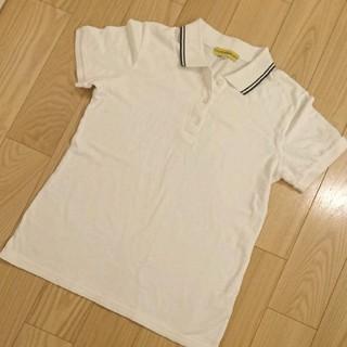 シマムラ(しまむら)の*しまむら*CLOSSHI ポロシャツ(ポロシャツ)