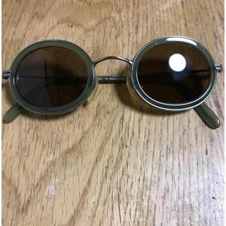 ラルフローレン(Ralph Lauren)のサングラス(サングラス/メガネ)
