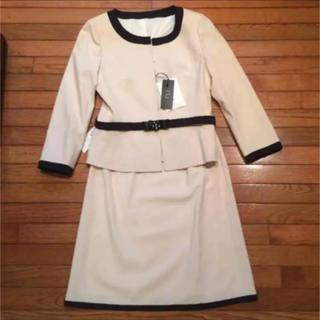 アールユー(RU)のRU♡ジャケットのみ(ノーカラージャケット)