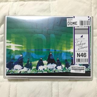 ノギザカフォーティーシックス(乃木坂46)の乃木坂46 in Tokyo Dome(ミュージック)