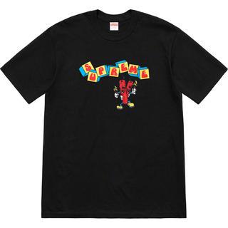 シュプリーム(Supreme)のSupreme ダイナマイトT Sサイズ(Tシャツ/カットソー(半袖/袖なし))