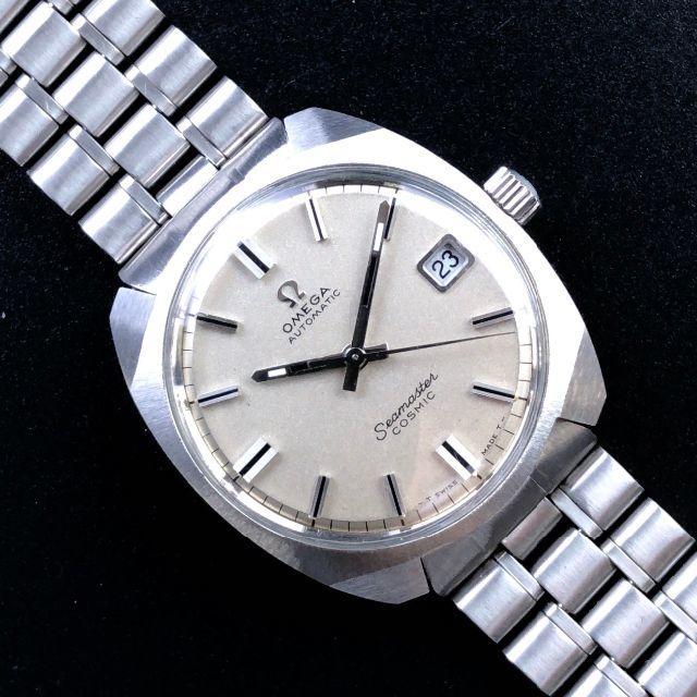 ティファニースーパーコピーレディース時計 | ティファニースーパーコピーレディース時計
