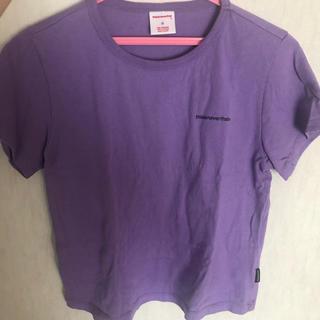 スタイルナンダ(STYLENANDA)のthisisneverthat Tシャツ(Tシャツ/カットソー(半袖/袖なし))