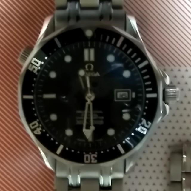 ブレゲコピー優良店 | OMEGA - OMEGA時計の通販 by ao0322's shop|オメガならラクマ