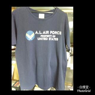 アルファ(alpha)の送料無料・ALPHA,Tシャツ(Tシャツ/カットソー(半袖/袖なし))