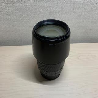 コニカミノルタ(KONICA MINOLTA)のミノルタ APO TELE ZOOM 100-400 F4.5-6.7(レンズ(単焦点))