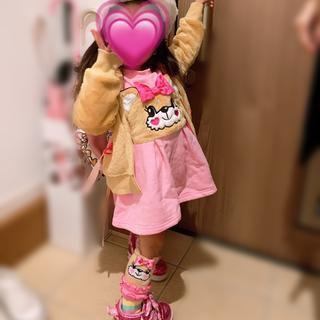ヒステリックミニ(HYSTERIC MINI)の♡Mina♡様専用(スプーン/フォーク)