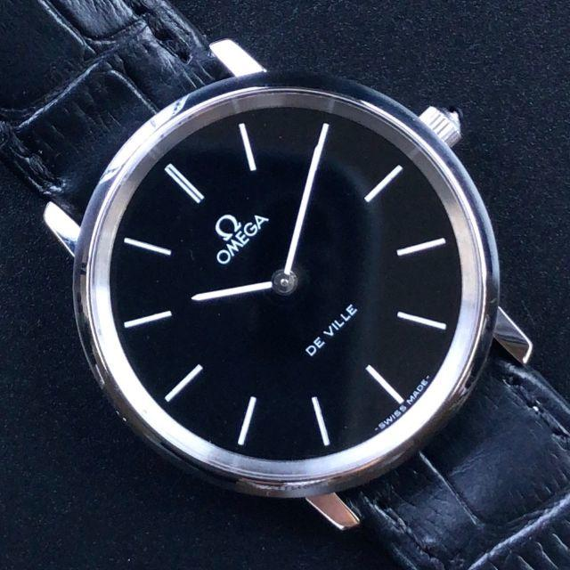スーパーコピーグラハム時計安心安全 - スーパーコピーグラハム時計安心安全
