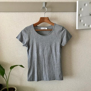 サンスペル(SUNSPEL)のSUNSPEL 半袖 Tシャツ ENGLAND サンスペル S(Tシャツ(半袖/袖なし))