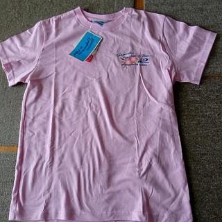 PIKO - 最終お値下げ ピコ Tシャツ