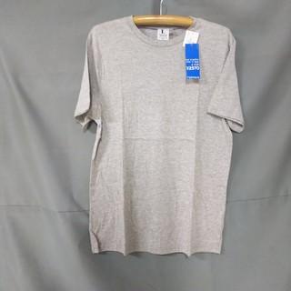 トップマン(TOPMAN)のメンズ Tシャツ(Tシャツ/カットソー(半袖/袖なし))