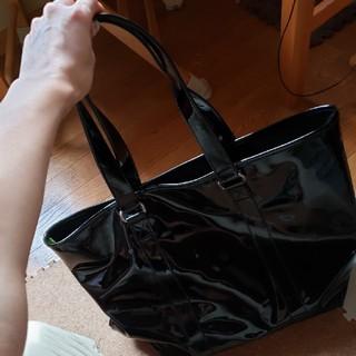 セオリー(theory)のセオリー bag(ショルダーバッグ)
