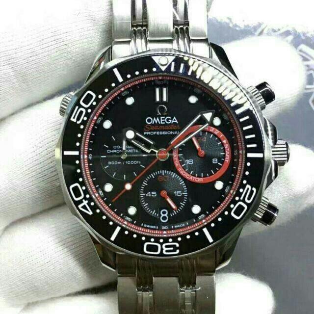 フランクミュラースーパーコピー時計 最高品質販売 | OMEGA - OMEGA メンズ 自動巻き 腕時計 オメガの通販 by 古賀 憲広 's shop|オメガならラクマ