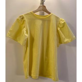 ザラキッズ(ZARA KIDS)のZARA Tシャツブラウス(Tシャツ(半袖/袖なし))
