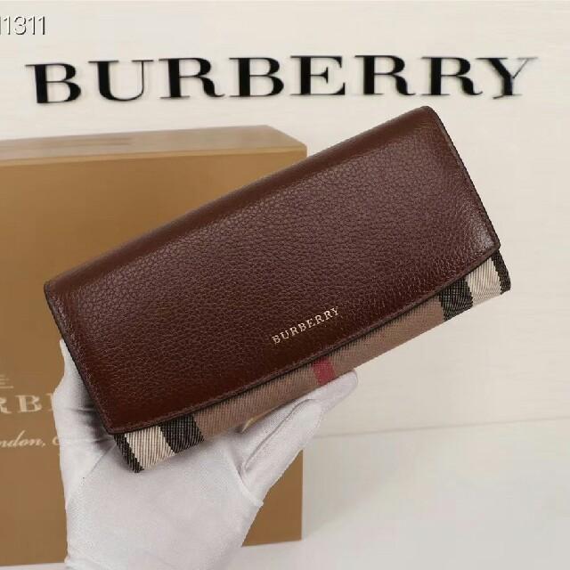 CHANEL コピー 時計 、 BURBERRY - 新品 バーバリー BURBERRY 長財布の通販 by 小山's shop|バーバリーならラクマ