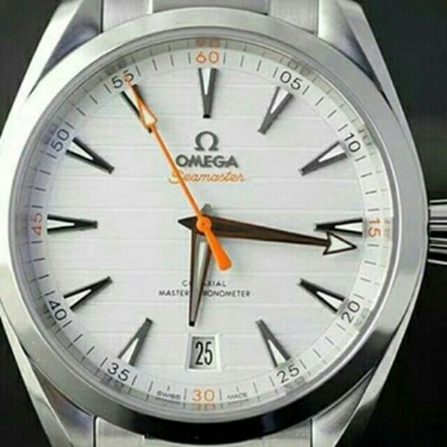 コピー時計 ベトナム 、 OMEGA - オメガ OMEGA 新品 メンズ 腕時計220.10.41.21.02.001の通販 by 石井 元臣's shop|オメガならラクマ