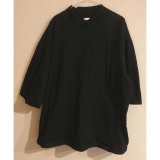 ビームスボーイ(BEAMS BOY)のキャンバー(Tシャツ(長袖/七分))