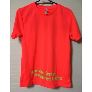 アディダス(adidas)のティシャツ (Tシャツ/カットソー(半袖/袖なし))