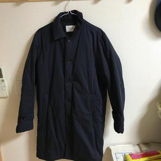 ドアーズ(DOORS / URBAN RESEARCH)のアーバンリサーチドアーズ中綿コート(ナイロンジャケット)