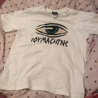 トイマシーン(Toy Machine)のトイマシーン Tシャツ(Tシャツ(半袖/袖なし))