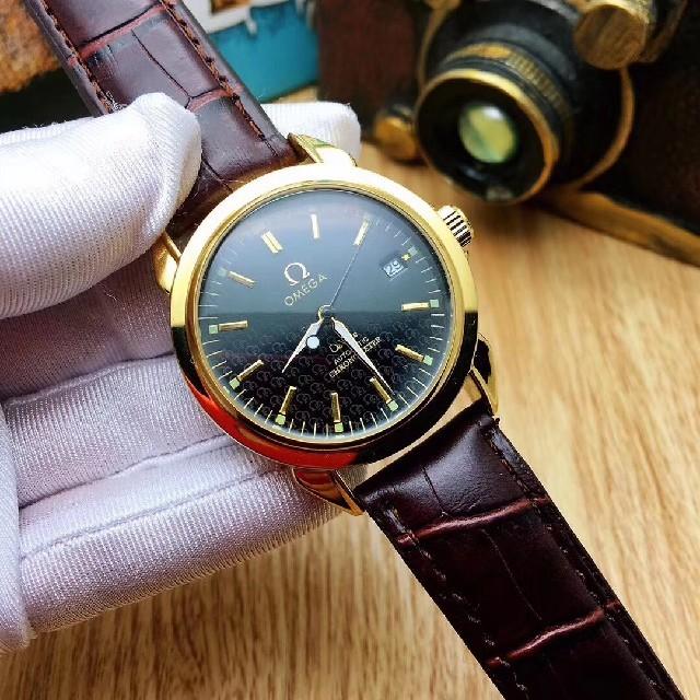 偽物時計 N品 / ティファニー偽物時計日本人