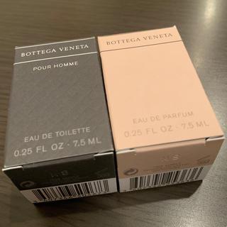 ボッテガヴェネタ(Bottega Veneta)のボッテガヴェネタ 香水(香水(女性用))