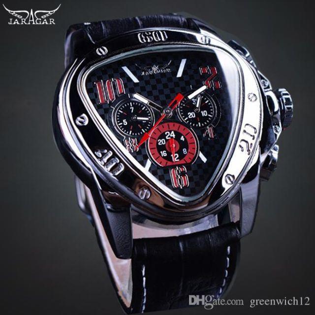 セイコースーパーコピー高級時計 、 セイコースーパーコピー高級時計