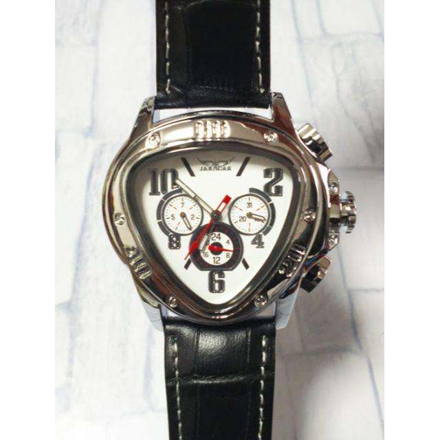 オメガ時計スーパーコピーn級品 | オメガ時計スーパーコピーn級品