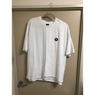 コムデギャルソン(COMME des GARCONS)のOY  tシャツ(Tシャツ/カットソー(半袖/袖なし))