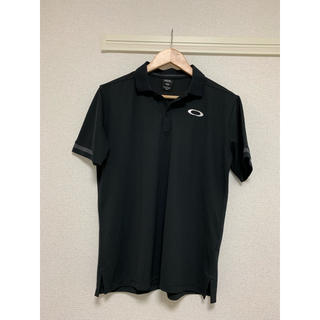 オークリー(Oakley)のオークリー ポロシャツ ネイマール様専用(ポロシャツ)