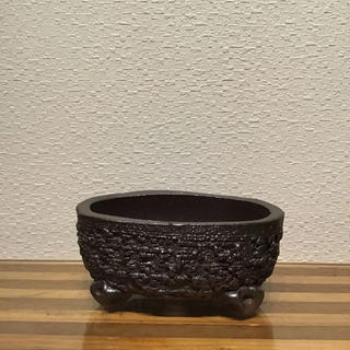●KENZAN    No.125(陶芸)